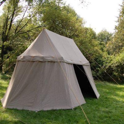 Tentorium-historical-tents-double-mast-pavilions (1)