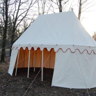 Tentorium-historical-tents-double-mast-pavilions (11)