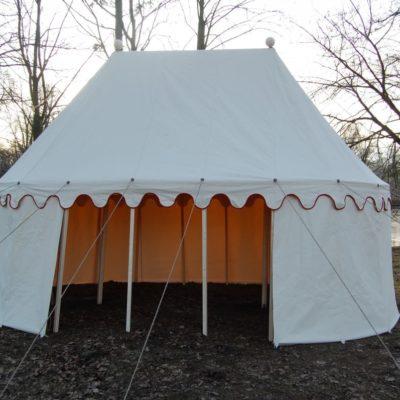 Tentorium-historical-tents-double-mast-pavilions (12)