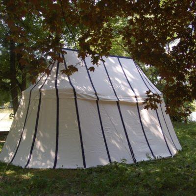 Tentorium-historical-tents-double-mast-pavilions (13)