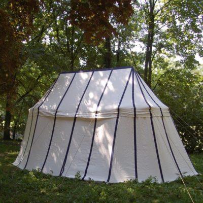 Tentorium-historical-tents-double-mast-pavilions (14)