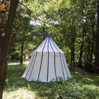 Tentorium-historical-tents-double-mast-pavilions (15)