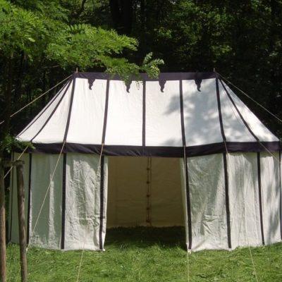 Tentorium-historical-tents-double-mast-pavilions (17)
