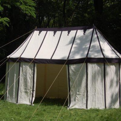 Tentorium-historical-tents-double-mast-pavilions (18)