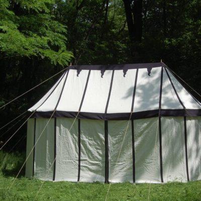Tentorium-historical-tents-double-mast-pavilions (19)