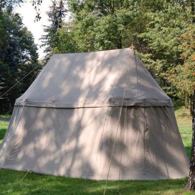Tentorium-historical-tents-double-mast-pavilions (2)