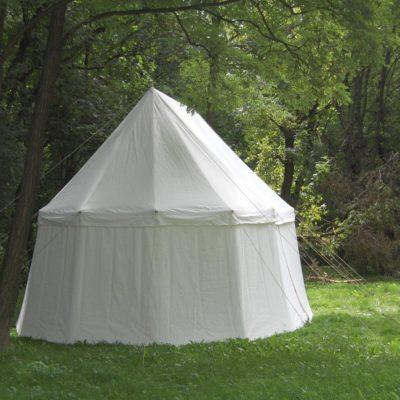 Tentorium-historical-tents-double-mast-pavilions (21)