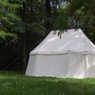 Tentorium-historical-tents-double-mast-pavilions (22)