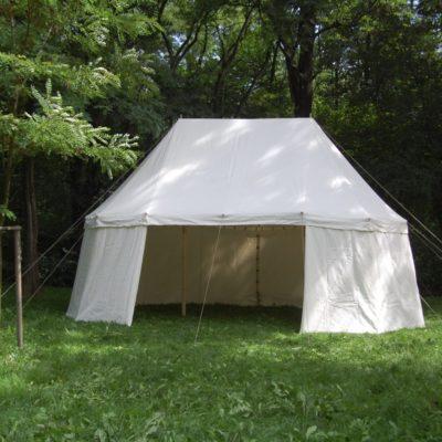 Tentorium-historical-tents-double-mast-pavilions (23)