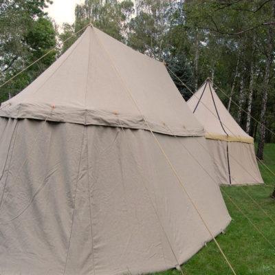 Tentorium-historical-tents-double-mast-pavilions (4)