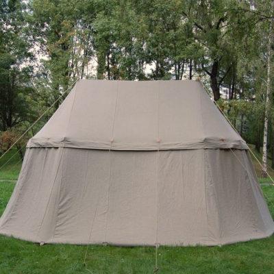 Tentorium-historical-tents-double-mast-pavilions (5)