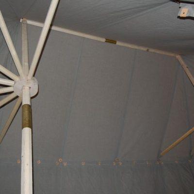Tentorium-historical-tents-double-mast-pavilions (6)