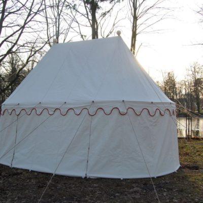 Tentorium-historical-tents-double-mast-pavilions (7)