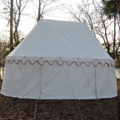 Tentorium-historical-tents-double-mast-pavilions (8)