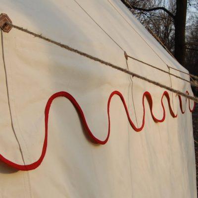Tentorium-historical-tents-double-mast-pavilions (9)