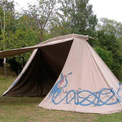 Tentorium-historical-tents-market-tents (1)