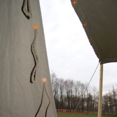 Tentorium-historical-tents-market-tents (10)
