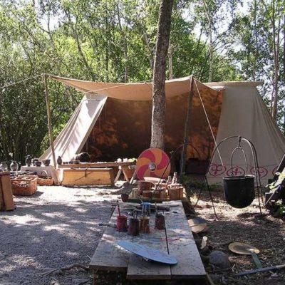Tentorium-historical-tents-market-tents (13)
