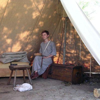Tentorium-historical-tents-market-tents (14)