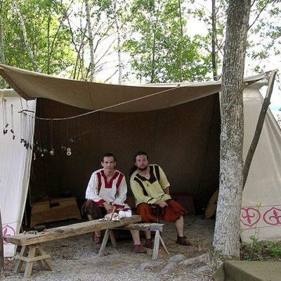 Tentorium-historical-tents-market-tents (15)