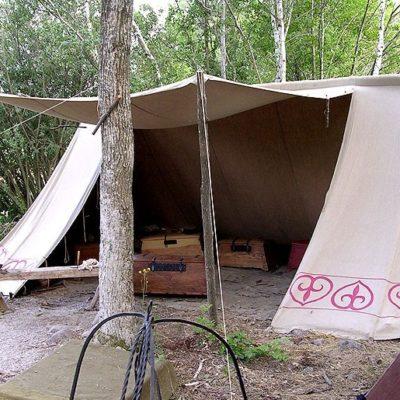 Tentorium-historical-tents-market-tents (16)