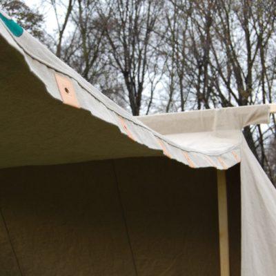Tentorium-historical-tents-market-tents (17)