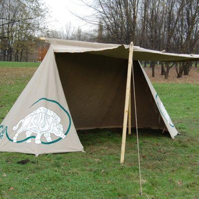 Tentorium-historical-tents-market-tents (18)