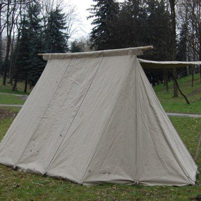 Tentorium-historical-tents-market-tents (21)