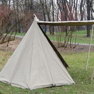 Tentorium-historical-tents-market-tents (22)