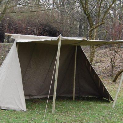 Tentorium-historical-tents-market-tents (23)