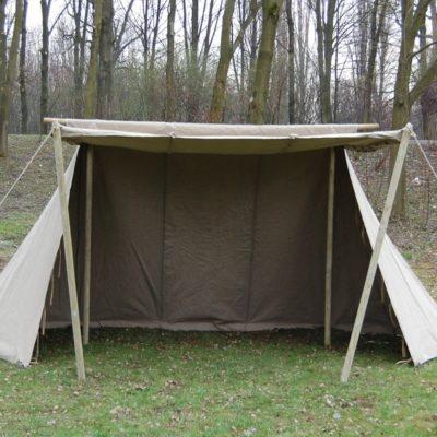 Tentorium-historical-tents-market-tents (24)
