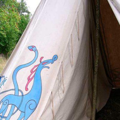 Tentorium-historical-tents-market-tents (4)