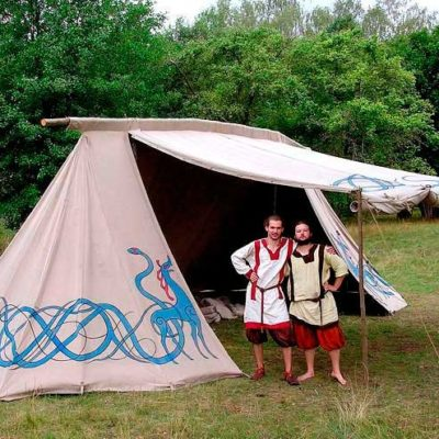 Tentorium-historical-tents-market-tents (5)