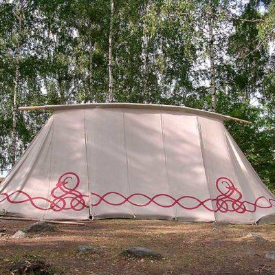 Tentorium-historical-tents-market-tents (6)