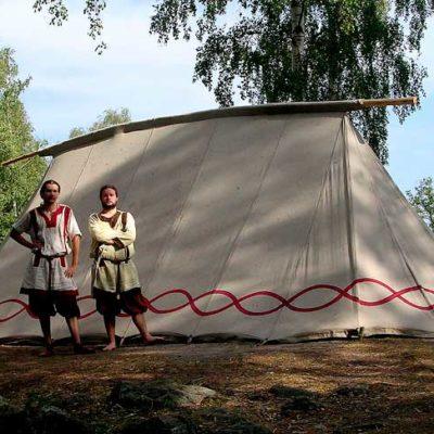 Tentorium-historical-tents-market-tents (7)