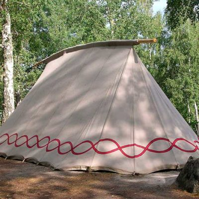 Tentorium-historical-tents-market-tents (8)