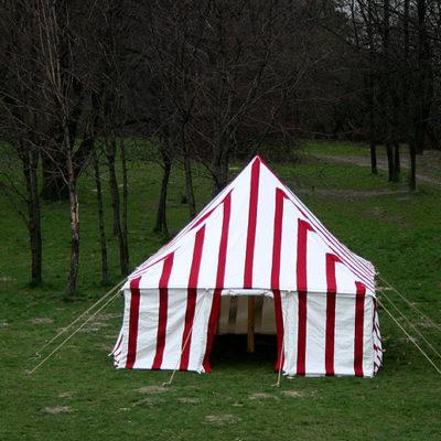 Tentorium-historical-tents-marquees (1)