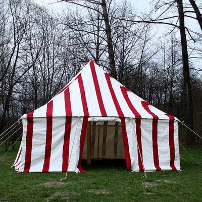 Tentorium-historical-tents-marquees (2)
