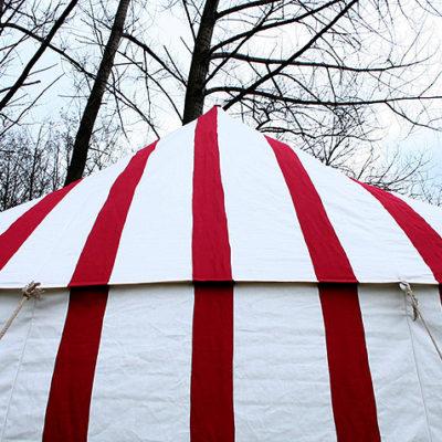 Tentorium-historical-tents-marquees (3)