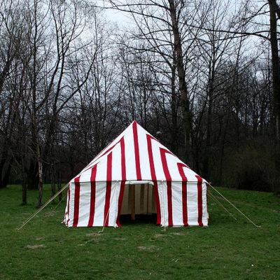 Tentorium-historical-tents-marquees (4)
