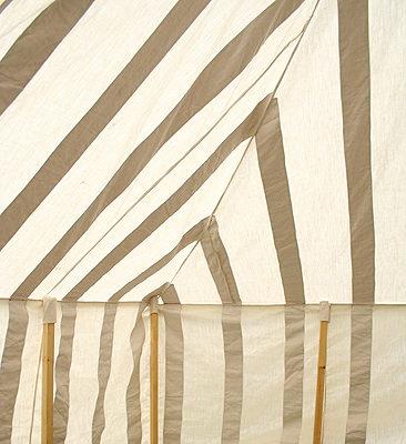 Tentorium-historical-tents-marquees (5)