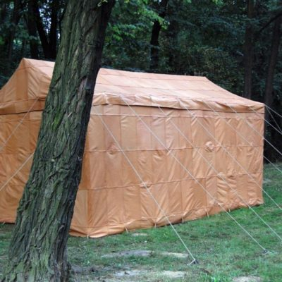 Tentorium-historical-tents-roman-tents (10)