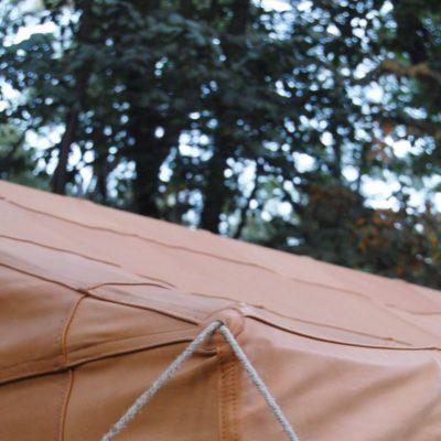 Tentorium-historical-tents-roman-tents (11)