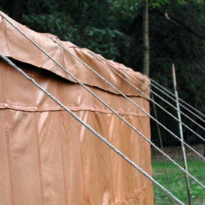 Tentorium-historical-tents-roman-tents (12)