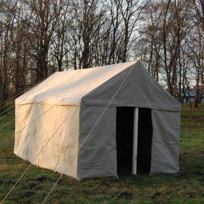 Tentorium-historical-tents-roman-tents (2)
