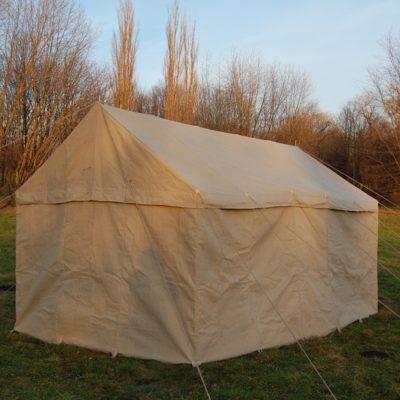 Tentorium-historical-tents-roman-tents (6)