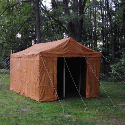 Tentorium-historical-tents-roman-tents (7)