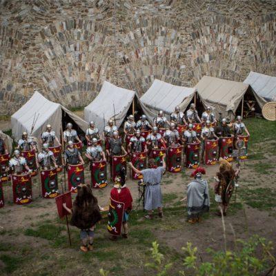 Tentorium-historical-tents-roman-tents (8)