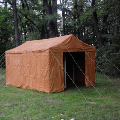 Tentorium-historical-tents-roman-tents (9)