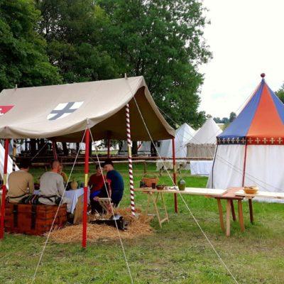 Tentorium-historical-tents-sheds (1)